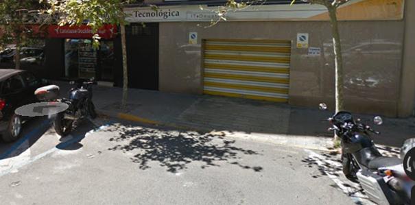 acceso-calle1