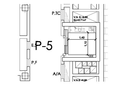 plano_ascensores